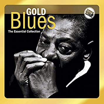 Gold Blues - The Essential Collection (CD 2)