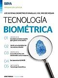 Ebook: Tecnología biométrica (Fintech Series by Innovation Edge)