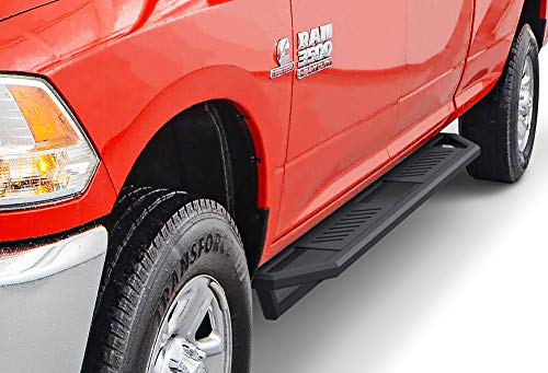 GESECRET Car Tire Pressure Gauge 100PSI ABS Metal Precision Pointer-Style with Lengthening Hose Short Pressure Measuring Valve Tester