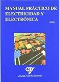 Manual practico de electricidad y electronica