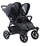 Product Image of the Valco Baby Tri Mode