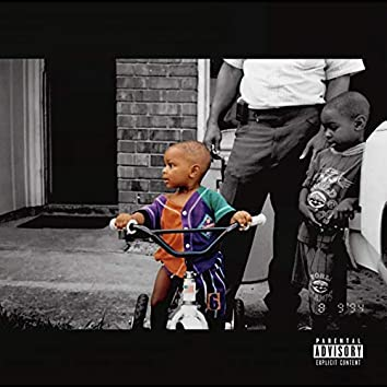 Determination ( Feat. Rexx Life Raj & Rockie Fresh )