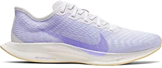 Nike Women's WMNS Zoom Pegasus Turbo 2 Running Shoes