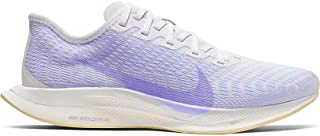 WMNS Zoom Pegasus Turbo 2 Womens Womens At8242-004