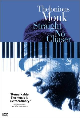 Thelonious Monk Max 76% OFF - Chaser We OFFer at cheap prices Straight No