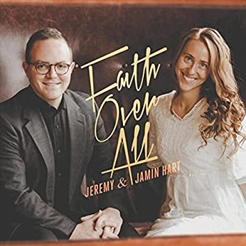 Faith over All