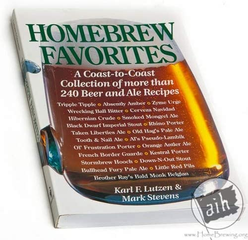 Homebrew Don't miss the campaign Favorites New arrival