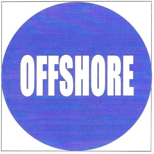 Offshore, francesco dasilva