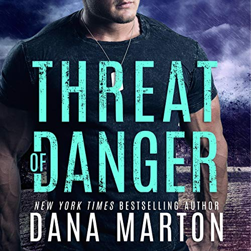Threat of Danger Titelbild