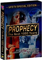 Prophecy: Next 100 Years [DVD] [Import]