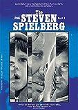Steven Spielberg part I