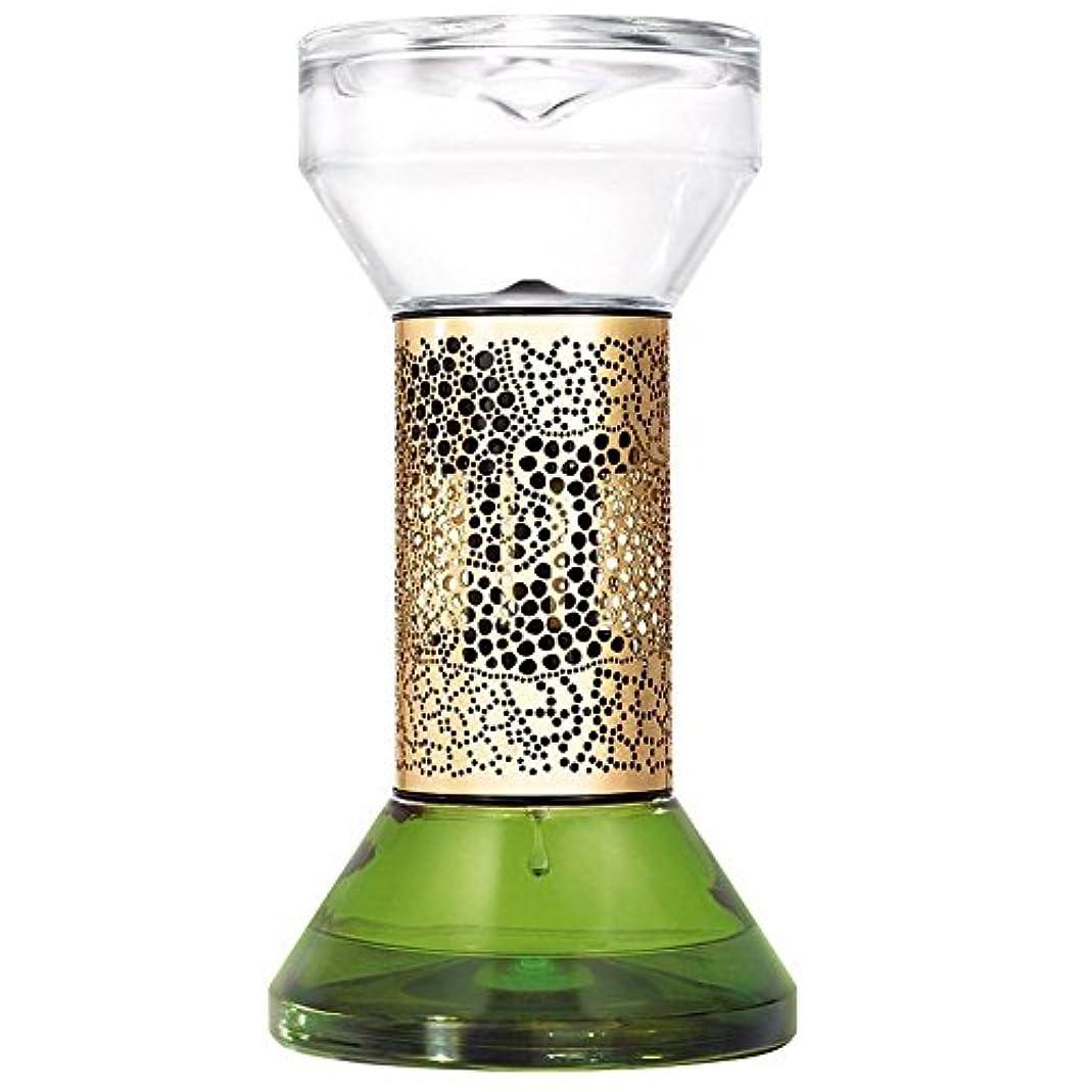コードレス相関する拡声器Diptyque - Figuier Hourglass Diffuser (ディプティック フィギュアー アワー グラス ディフューザー) 2.5 oz (75ml) New