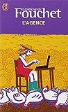 L'Agence - Prix Maison de la Presse 2003