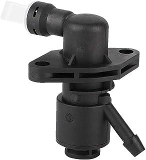 Akozon Kupplungsgeberzylinder Zubehör MTA Aktuator Hydraulikpumpe G1D500201 Passend für EASYTRONIC