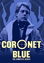 Coronet Blue Complete TV Series