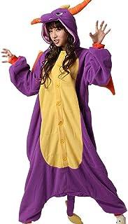 nouvelle collection d8010 cb356 Amazon.fr : pyjama dragon