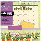WSBL Folk Song 2021 Note Nook (21997007207)