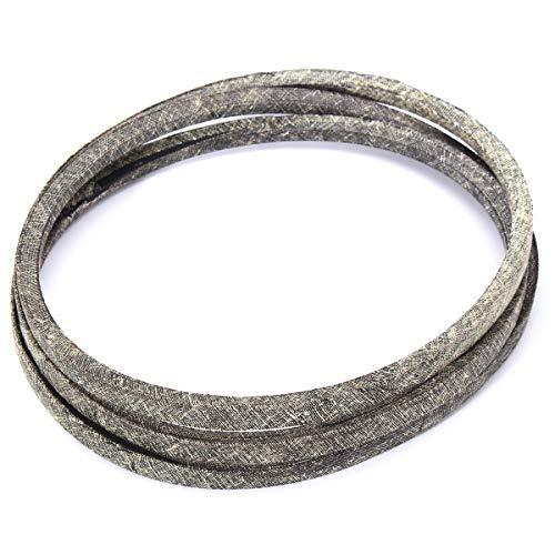 Wchaoen Lawnmower Belt for MTD Cub Cadet 754-0329A 954-0329A 754-0433...