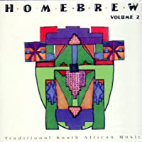 Vol. 2-Homebrew