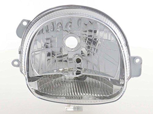 FK Accessoires koplampen koplampen vervangingskoplampen koplampen koplampen slijtageonderdelen FKRFSRN010019-R