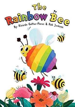The Rainbow Bee