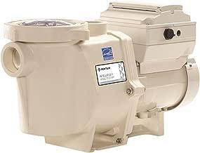 Pentair 011059 IntelliFlo i1 Variable Speed Pump - Energy Star Certified
