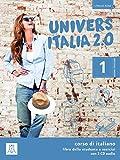 UniversItalia 2.0 - Corso di italiano