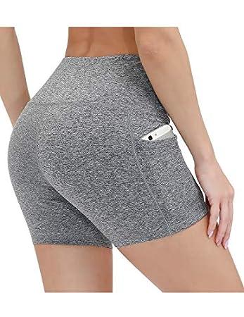 ALONG FIT Running Shorts Women