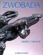 Zwobada de Pierre Cabanne