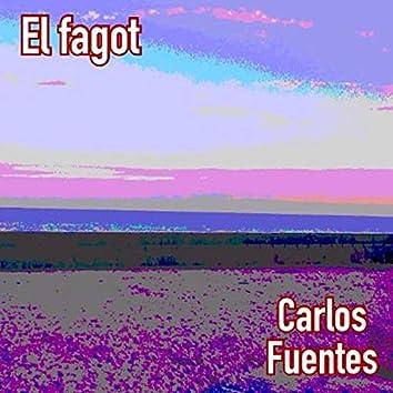 El Fagot