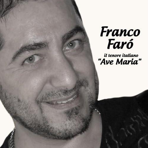 Franco Faro