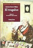 El Tragaluz (Clásicos Hispánicos)