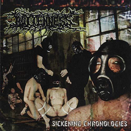 Pleasure Broken Ass [Explicit] (Live Bootleg 1998)