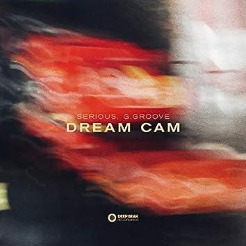 Dream Cam