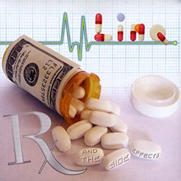 RX AND THE SIDE EFFECTS