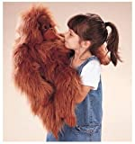 Folkmanis Puppets 2270 - Orangutan