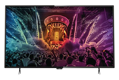 Philips 49PUH6101 - TV