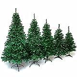 Sapin de Noël Artificiel Tradition et qualité 90 cm