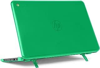 Best hp chromebook 11.6 skins Reviews