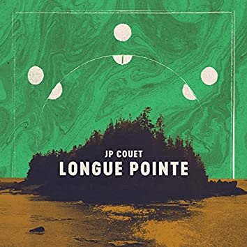 Longue-Pointe