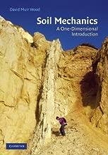 Soil Mechanics: A One-Dimensional Introduction