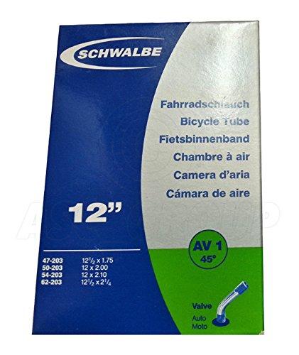 Schwalbe 12