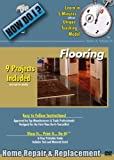 How Do I: Flooring Home Improvement How to [Import USA Zone 1]