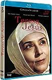 Teresa de Jesús [Blu-ray]...