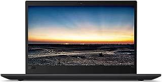 Lenovo ThinkPad P52s Mobile Workstation Laptop - Windows 10 Pro, i7-8550U, 16GB RAM, 500GB SSD, 15.6