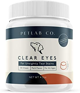 Best diamond eye tear stain remover Reviews