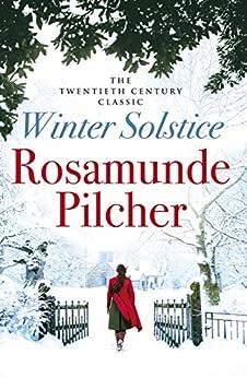 Winter Solstice (English Edition) de [Rosamunde Pilcher]