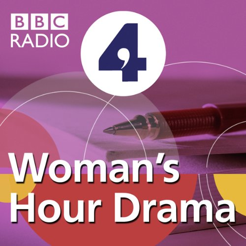 Dear Mr Spectator: Series 2 (BBC Radio 4: Woman's Hour Drama) audiobook cover art
