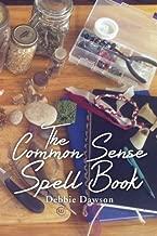 Best spell common sense Reviews