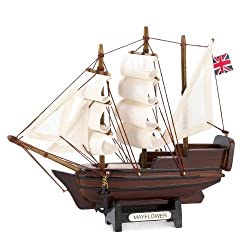 Adorable Toy Ships Shipped in USA For Children